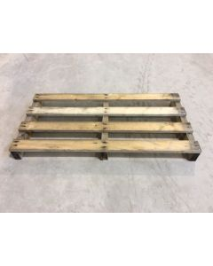 Verpackung PANELLO 125x62,5