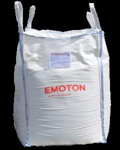 EMOTON - UNIVERSALE Tonputz 1000 kg