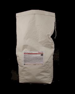 EMOTON - COLORE Tonfarbe fein naturweiß 10 kg